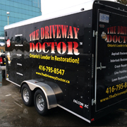 business truck wrap vinyl